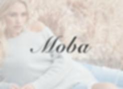 moba-of-honiton00a.png