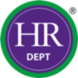 HR Dept Logo Registered.jpg