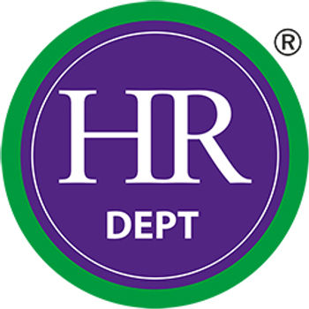 HR Dept Logo Registered.jpg