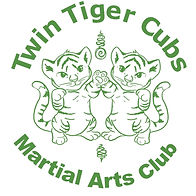 Twin Tigers 0018.jpg