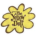 Yellow 001.jpg