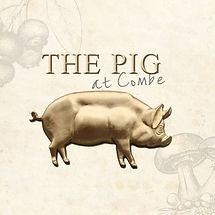 G2P The Pig.jpg