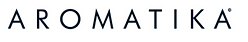 Aromatika Logo 001.png