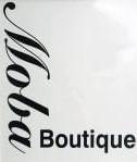 Moba Side Logo.jpg
