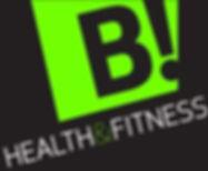 B-Green.jpg