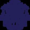 NavyBlue_LOGO_NOBKG_575x.png