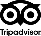 Tripadvisor Logo 001.png