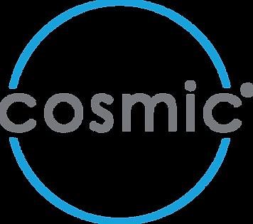 Cosmic Logo.png