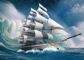 yacht 00C.jpg