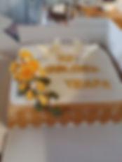 Cathys Bake 006.jpg