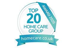 Top 20 Group Award.jpg