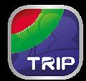 Trip 002.png