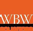 WBW Honiton.png