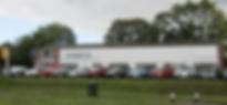 Harts of Honiton, Used Cars, MOTs, Servicing, Finance, Renault & Dacia Service Centre,