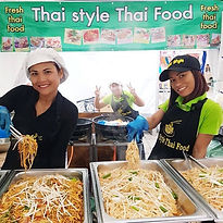 G2P Thai.jpg