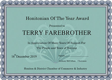 Certificate Terry Farebrother.jpg