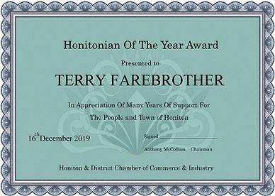 Certificate Terry Farebrother.jpg