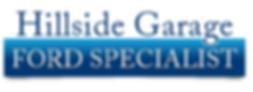 Hillside Garage Honiton, Serviceing, MOTs, Ford Specialist,