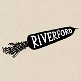 G2P Riverford.png