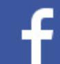 Facebook Image 001.png
