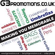 G3-Promotions---Bag-Design (1).jpg