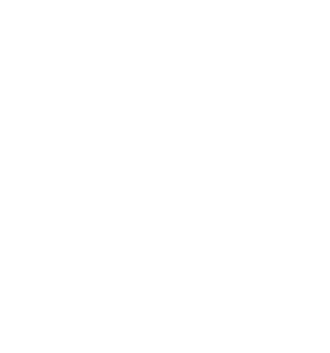 Kompass-White.png