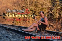 100 Ways In 100 Ways