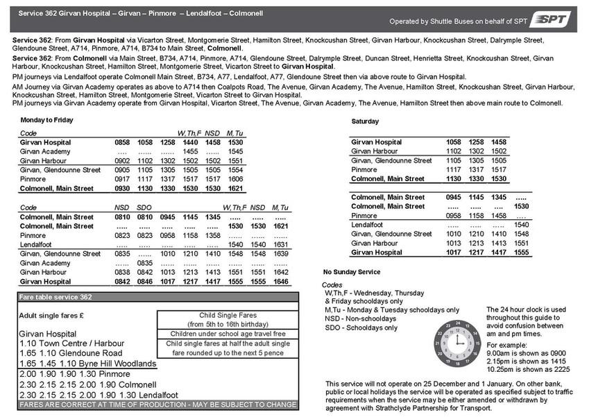 service-362-booklet-july-2021_Page_2.jpg