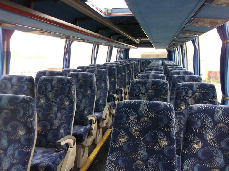 53-seater interior.jpg