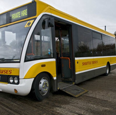 fb bus.jpg