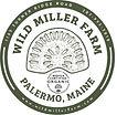 Wild%20Miller%20Logo_edited.jpg