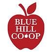 Blue Hill Logo.jpg