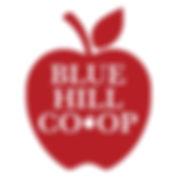 Blue Hill Logo.jpg
