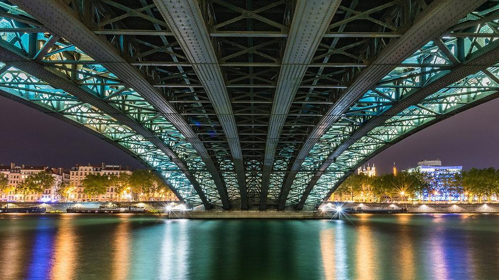 bridge-4927565_1920.jpg