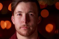 Dylan Werth Headshot 2