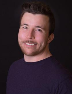 Dylan Werth Headshot 16