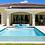 Thumbnail: Villa Arrecife 3.1