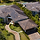 Thumbnail: Villa Arrecife 3.2