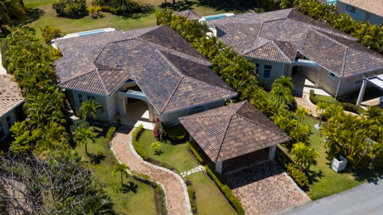 Villa Arrecife 3.2