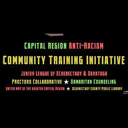 proctors_antiracism_training.jpg