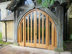 Large oak door.jpg