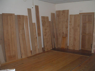 oak sheets oak planks oak doors