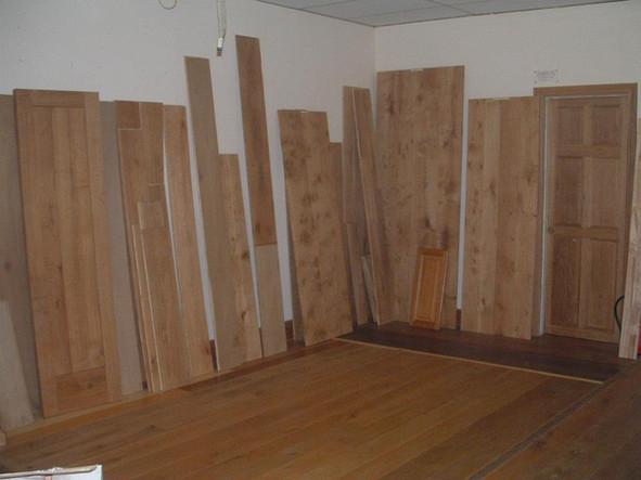 oak sheets oak planks oak doors