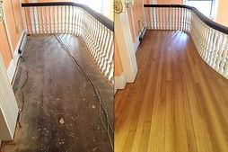 floor sanding norwich.jpg