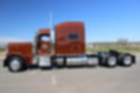 truck 72.jpg