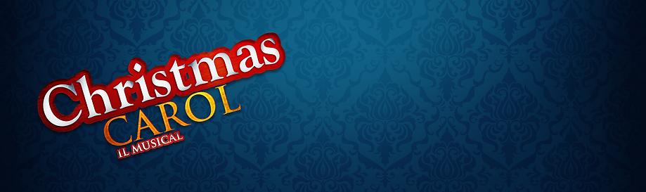 Christmas Carol banner produzioni.png