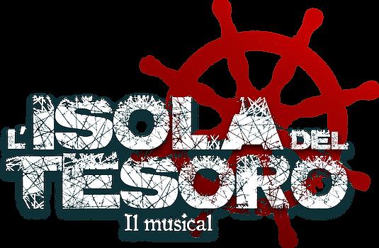 Logo isola.png