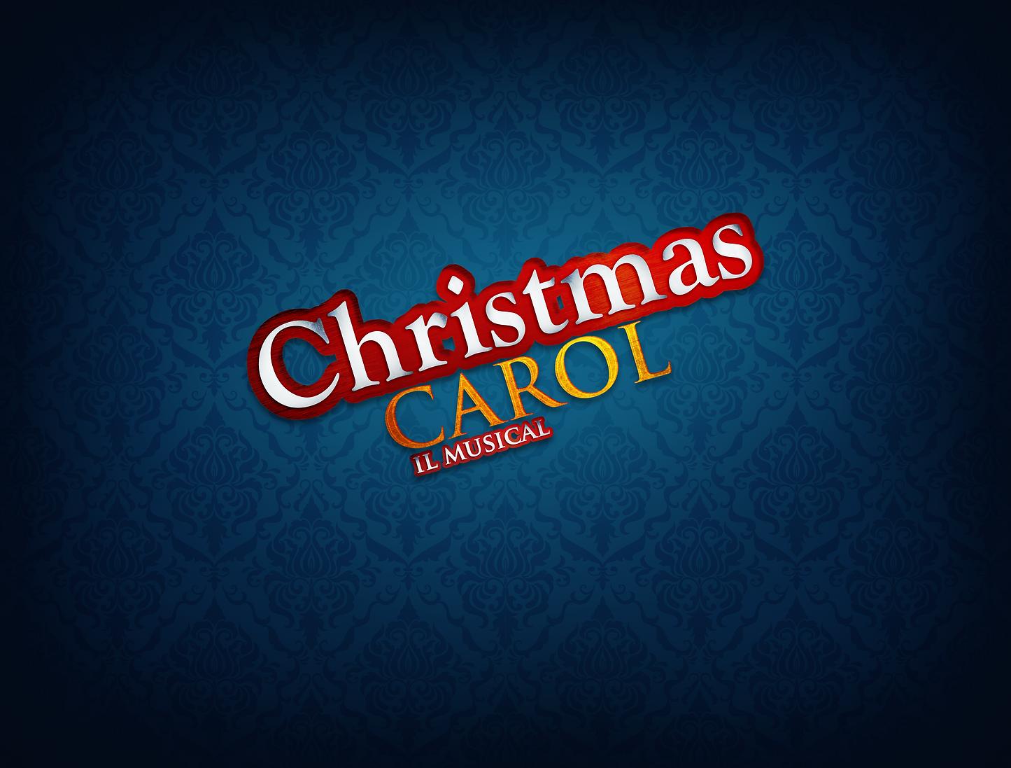 Christmas Carol Banner.png