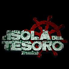 Logo isola 2018 - 2019.png
