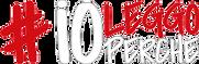 io_leggo_perch%C3%83%C2%A9_logo_edited.p